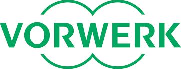 Vorwerk Deutschland Stiftung & Co. KG